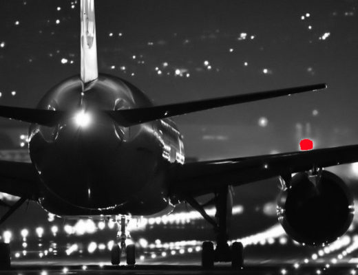Domaine- aéroportuaire -portuaire - Cannes - Nice -Monaco - sécurité
