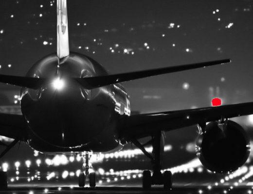Aeroport_conseil_securite_protection_cannes-nice-monaco-france-russie-thailande