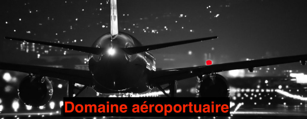 Aeroport_conseil_securite_protection_cannes-nice-monaco-france-russie-thailande