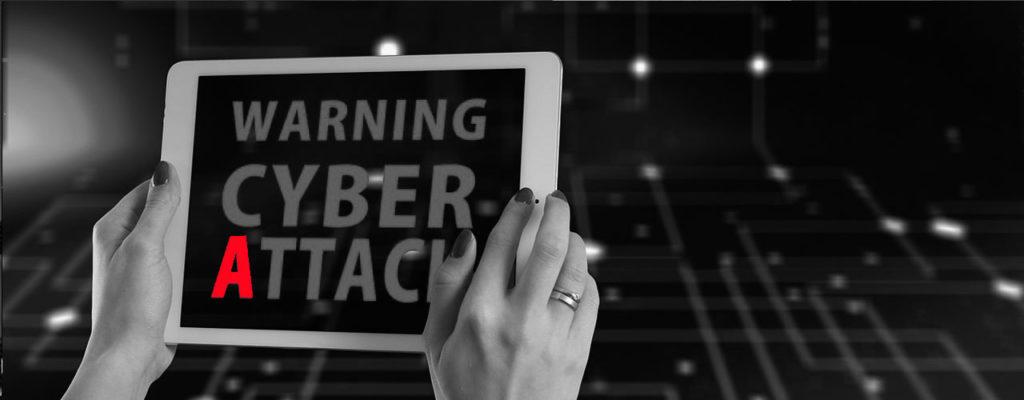 Cyber-attaque - Cannes - Nice -Monaco - sécurité