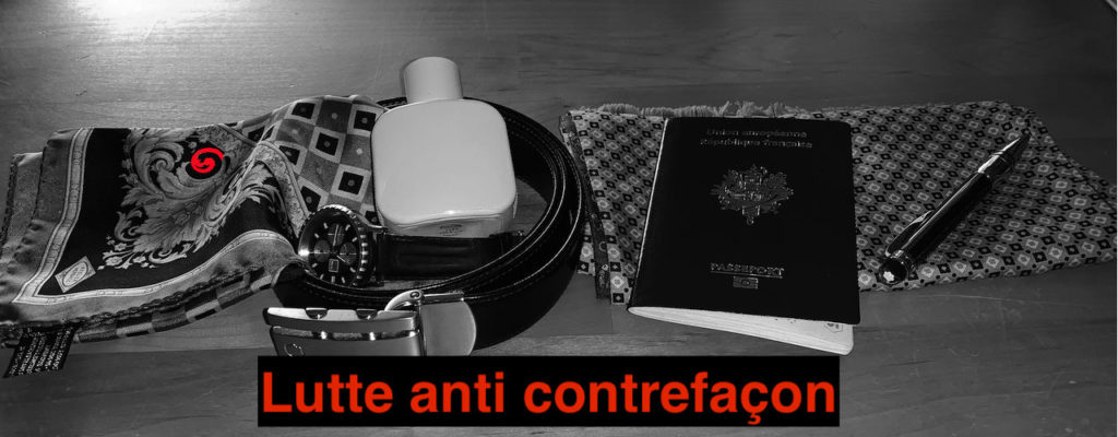 Lutte-contrefacon-securite-protection-nice-cannes-monaco- france-russie-thailande