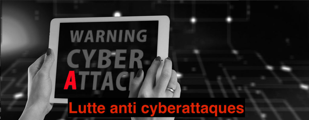 Lutte-cyber-attaque-securite-protection-nice-cannes-monaco- france-russie-thailande