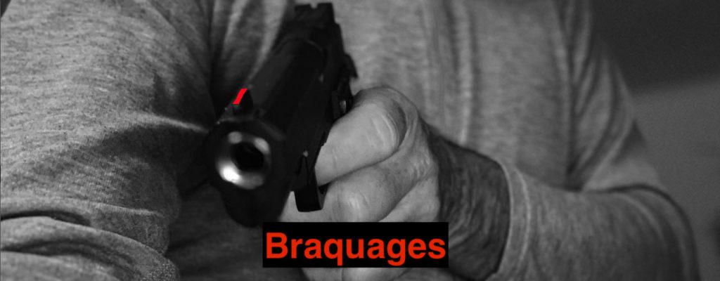 securite-protection-nice-cannes-monaco.fr/prevention-des-braquages-et-agressions/