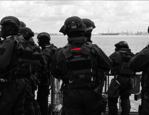 Terrorisme - braquage - prise d'otages - Cannes - Nice -Monaco - sécurité