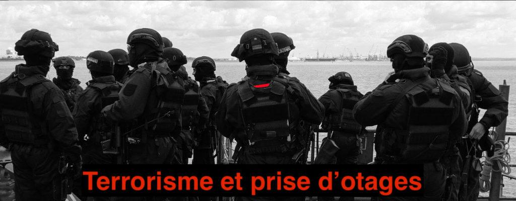 Terrorisme-conseil-protection-nice-cannes-monaco-france-russie-thailande