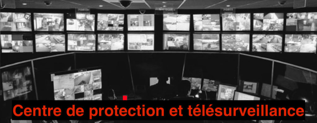 centre-telesurveillance-securite-protection-nice-cannes-monaco-france-russie-thailande