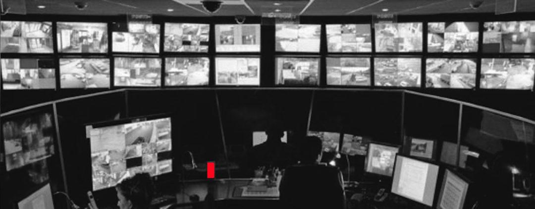 centre-telesurveillance-securite-protection-nice-cannes-monaco-france-russie-thailande