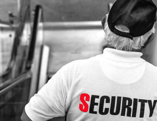 Protection - Biens - Personnes - Cannes - Nice -Monaco - sécurité