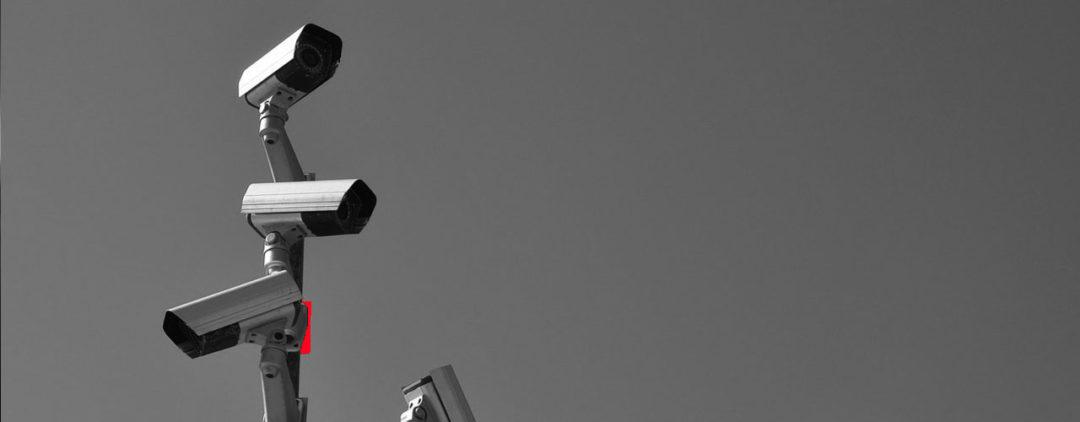 Systeme camera video - alarme - - Cannes - Nice -Monaco - sécurité