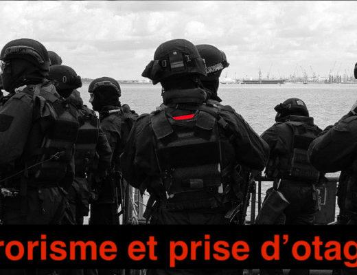 Terrorisme-attentats-otageconseil-securite-protection-nice-cannes-monaco-france-russie-thailande